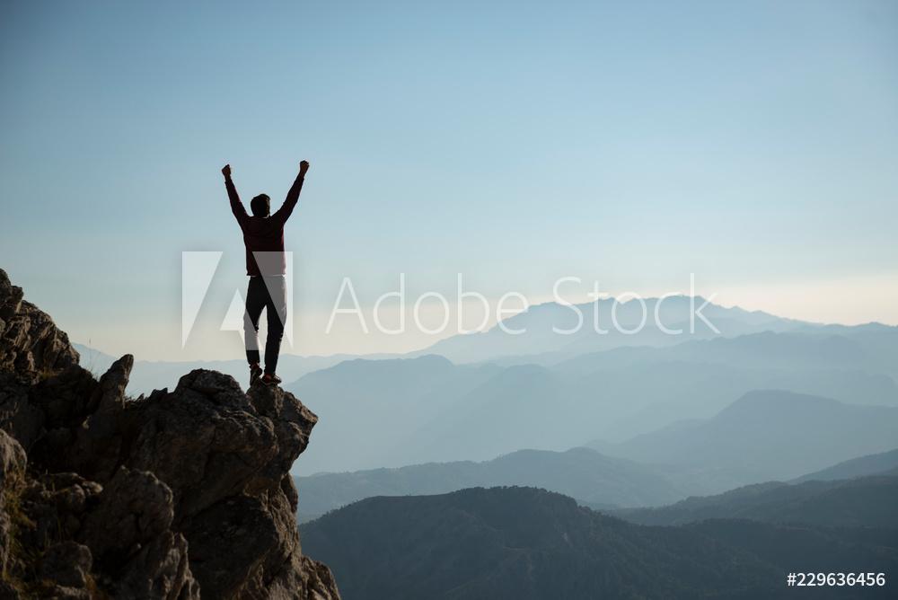AdobeStock_229636456_Preview