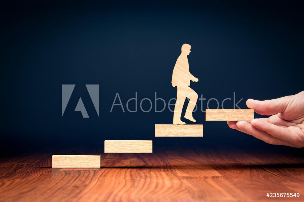 AdobeStock_235675549_Preview